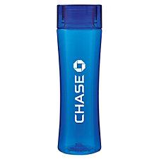 H2Go Stealth Plastic Bottle - 24 oz. - Chase