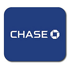 Soft Surface Mouse Pad - Chase