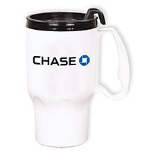 Roadster Mug - 16 oz. - Chase