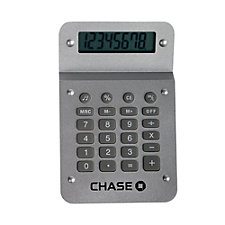 Wave Calculator - Chase