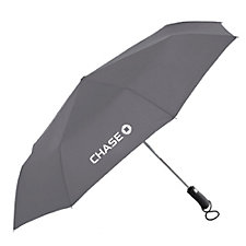 Madison Umbrella - 46 in. - Chase