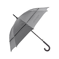 The Luxe Umbrella - 48 in. - J.P. Morgan