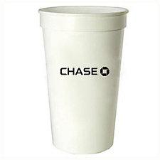 Stadium Cup - 22 oz. - Chase