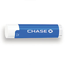 Broad Spectrum SPF 15 Lip Balm - Chase