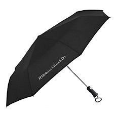 Madison Umbrella - 46 in. - JPMC