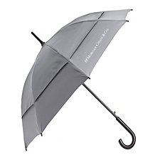 The Luxe Umbrella - 48 in. - JPMC