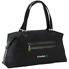 Tribecca Business Duffel - Chase