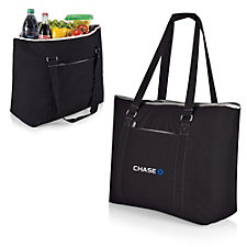 Tahoe Cooler Tote - Chase