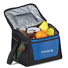 Open Trail Cooler - Chase