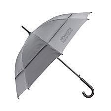 The Luxe Umbrella - 48 in. - JPMS