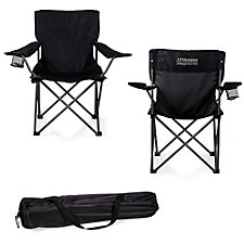 PTZ Camp Chair - JPMS