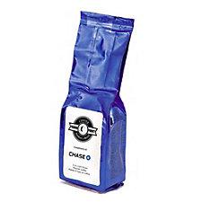Ground Coffee - 2 oz. Bag - Chase