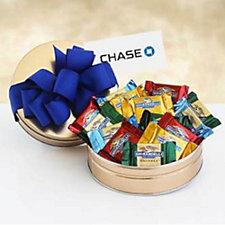 Ghirardelli Galore Gift Tin - Chase