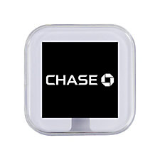 Ear Buds with Case - Chase