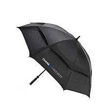 Challenger II Vented Golf Umbrella - 62 in. - CFB