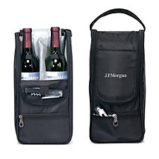 Reserve Wine Kit - J.P. Morgan