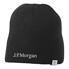 Roots 73 Simcoe Knit Beanie - J.P. Morgan