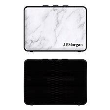 Boxanne Bluetooth Speaker - J.P. Morgan