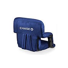 Ventura Seat - Chase
