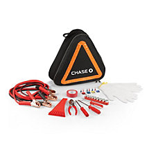 Roadside Emergency Kit - Chase