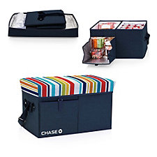 Ottoman Seat Cooler - Chase
