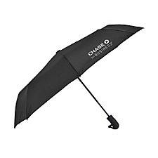 Promo Tote 2 Auto-Open Umbrella - 42 in. - CFB