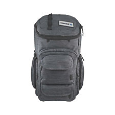 Mission Smart Back Pack - Chase
