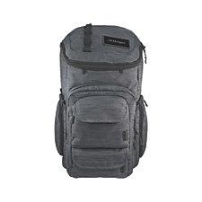 Mission Smart Back Pack - J.P. Morgan