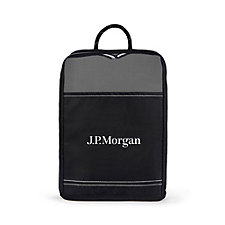 Carnival Lunch Cooler - J.P. Morgan