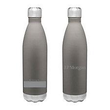 H2go Force Bottle - 26 oz.