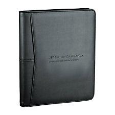 Pedova UltraHyde Tablet Stand Padfolio - JPMC Recruitment