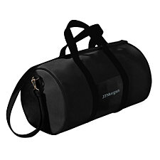 Classic Duffel - 20 in. x 11 in. - J.P. Morgan