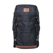 Presidio Backpack - 19.5 in. x 12 in. x 8.5 in. - J.P. Morgan