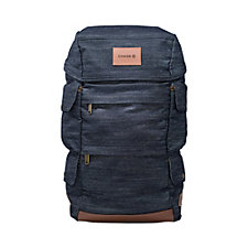 Presidio Backpack - 19.5 in. x 12 in. x 8.5 in. - Chase