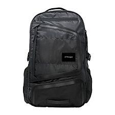 Tahoe Weekender Backpack - 20 in. x 13.5 in. x 9.25 in. - J.P. Morgan