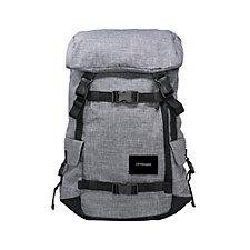 Penryn Smart Pack - 19.5 in. x 14 in. x 7 in. - J.P. Morgan