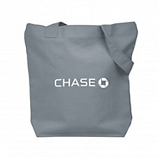 Everyday Tote - 16 in. H x 16 in. W - Chase