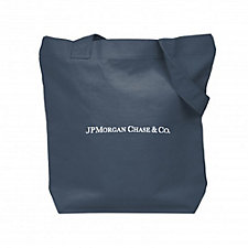 Everyday Tote - 16 in. H x 16 in. W - JPMC