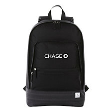 Merchant and Craft Chase Computer Backpack - 15 in. - Chase