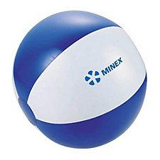 Swirl Beach Ball - 12 in. - Chase