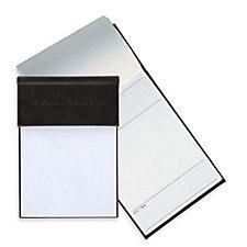 Tucson Cube Notes - JPMC