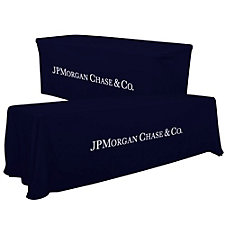 Convertible Table Cloth - 8 ft. - JPMC