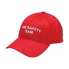 Pro-Lite Hat - Chase