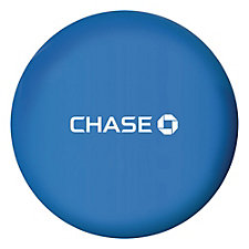 Round Stress Reliever - 2.75 in. - Chase