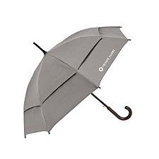 The Luxe Umbrella - 48 in. - CPC
