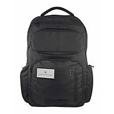 Embarcadero Smart Backpack - CPC