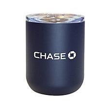 Viking Short Tumbler - 10 oz. - Chase