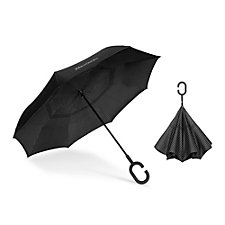 Unbelievabrella - JPMC