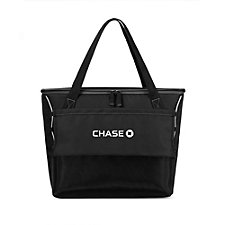 Maui Pacific Cooler Tote Bag - Chase