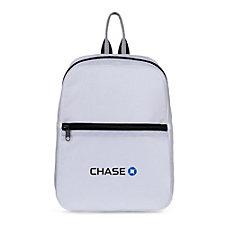 Moto Mini Backpack - Chase